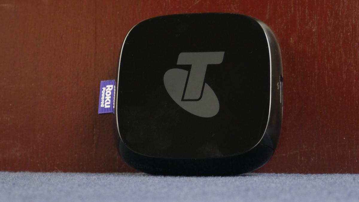 Telstra Tv 2 Firmware Hack