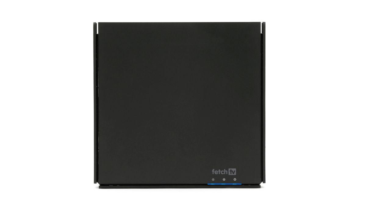 Review: Fetch TV – DigiTach | Latest Digital Technology News