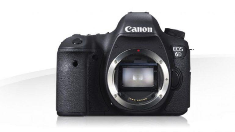 Cyber Monday cameras deals: Quick links