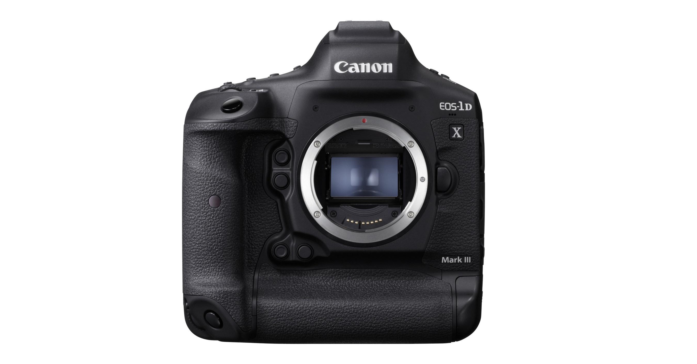 Canon EC3-Front-BODY