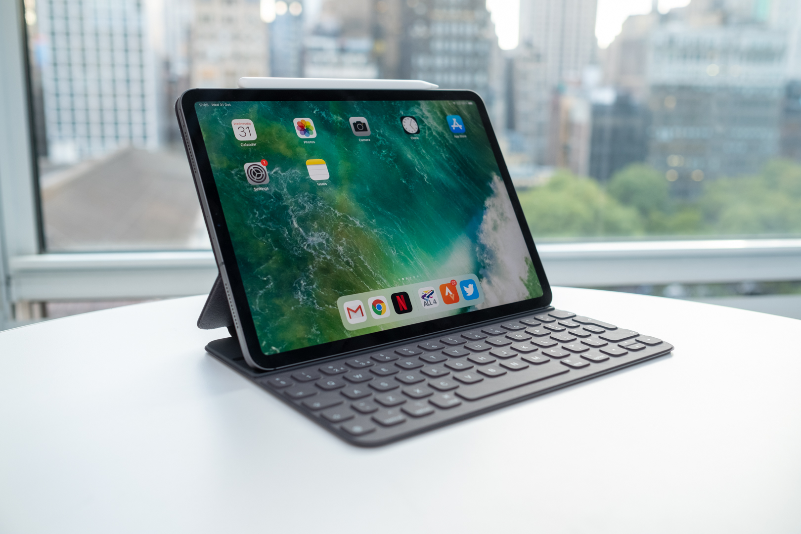 New iPad Pro 2021 could land soon with a mini LED screen ...